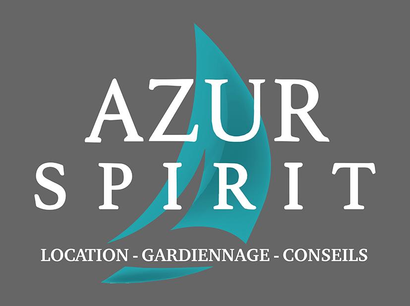 Logo classique Azur – 105 KB